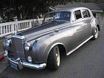 1959 Bentley S1 for sale 100768134