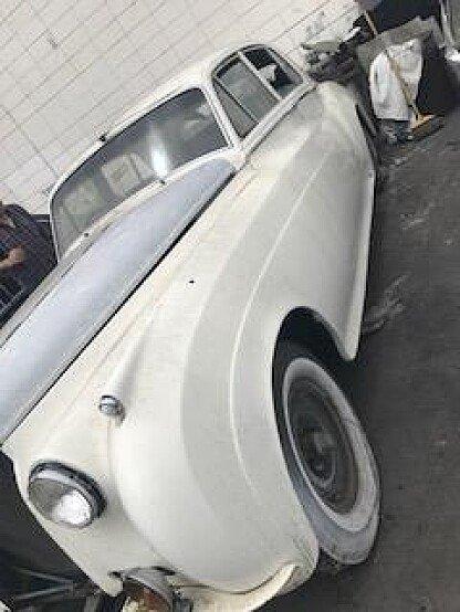 1959 Bentley S2 for sale 100900211