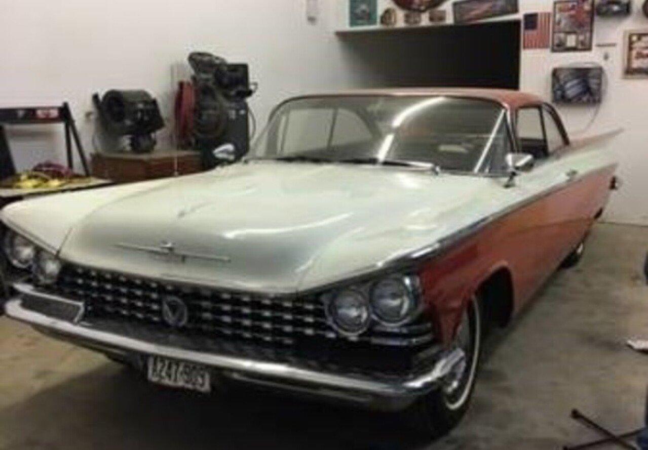 1959 buick electra for sale near las vegas, nevada 89119 - classics
