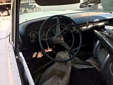 1959 Buick Other Buick Models for sale 100919307