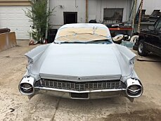 1959 Cadillac Eldorado for sale 100894978
