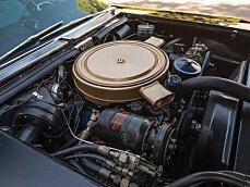 1959 Cadillac Eldorado for sale 101002233
