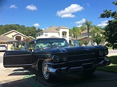 1959 Cadillac Fleetwood for sale 100824434