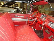 1959 Cadillac Series 62 for sale 100837035