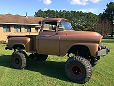 1959 Chevrolet 3100 for sale 100839261