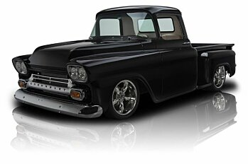 1959 Chevrolet 3100 for sale 100786535