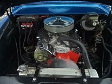 1959 Chevrolet 3100 for sale 100824301