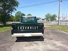 1959 Chevrolet 3100 for sale 100877063