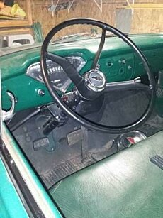1959 Chevrolet 3100 for sale 100883320