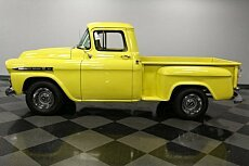 1959 Chevrolet 3100 for sale 100987333