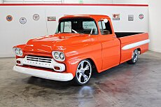 1959 Chevrolet 3100 for sale 101005325