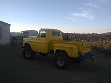 1959 Chevrolet 3100 for sale 101008921