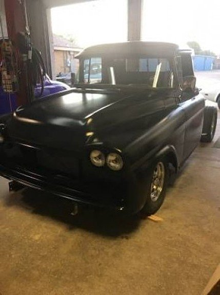 1959 Chevrolet 3100 for sale 101013371