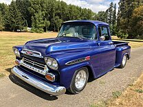 1959 Chevrolet 3100 for sale 101033979