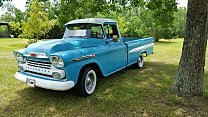 1959 Chevrolet 3200 for sale 100781540