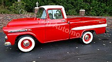 1959 Chevrolet Apache for sale 100813623