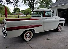 1959 Chevrolet Apache for sale 100870017