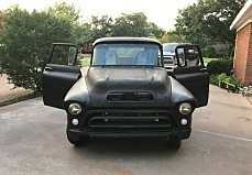 1959 Chevrolet Apache for sale 100884280