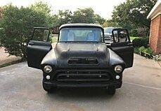 1959 Chevrolet Apache for sale 100884280