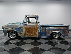 1959 Chevrolet Apache for sale 100888574