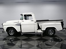 1959 Chevrolet Apache for sale 100930650