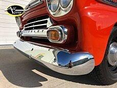 1959 Chevrolet Apache for sale 100966833