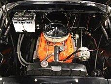 1959 Chevrolet Apache for sale 100975642