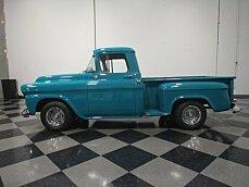 1959 Chevrolet Apache for sale 100975648