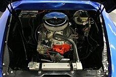 1959 Chevrolet Apache for sale 101005440