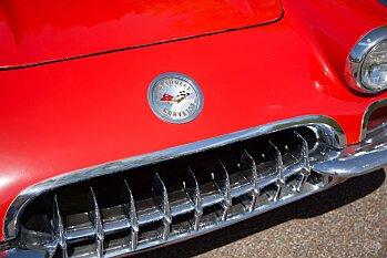 1959 Chevrolet Corvette for sale 100768046