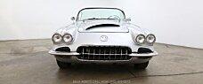 1959 Chevrolet Corvette for sale 100931743