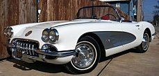 1959 Chevrolet Corvette for sale 100953407