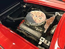 1959 Chevrolet Corvette for sale 100991286