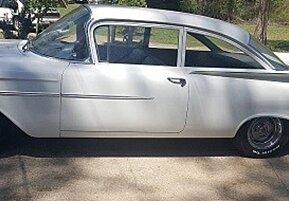 1959 Chevrolet Impala for sale 100974852