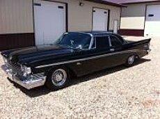 1959 Chrysler Saratoga for sale 100824397