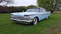 1959 Chrysler Windsor for sale 100757995