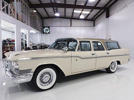 1959 Chrysler Windsor for sale 100795684
