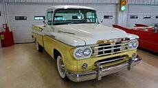 1959 Dodge Other Dodge Models for sale 100830111