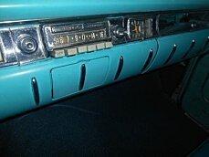 1959 Edsel Corsair for sale 100812566