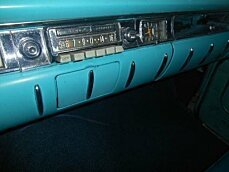 1959 Edsel Corsair for sale 100824383
