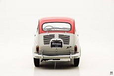 1959 FIAT 600 for sale 101004175