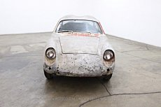 1959 FIAT Other Fiat Models for sale 100782412
