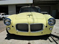 1959 FIAT Other Fiat Models for sale 100865679