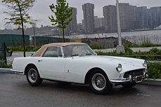 1959 Ferrari 250 for sale 100761133