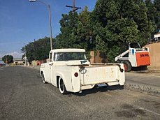 1959 Ford F100 for sale 100824688