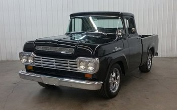 1959 Ford F100 for sale 100961062