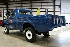 1959 Ford F250 for sale 100797863