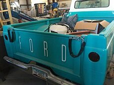 1959 Ford F250 for sale 100844025