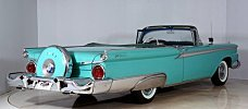 1959 Ford Fairlane for sale 100747935