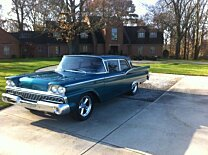1959 Ford Fairlane for sale 100924966